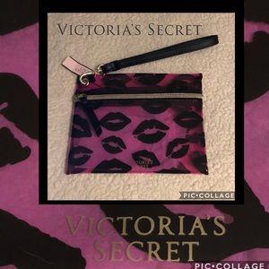 🆕Victoria's Secret Wristlet Pouch